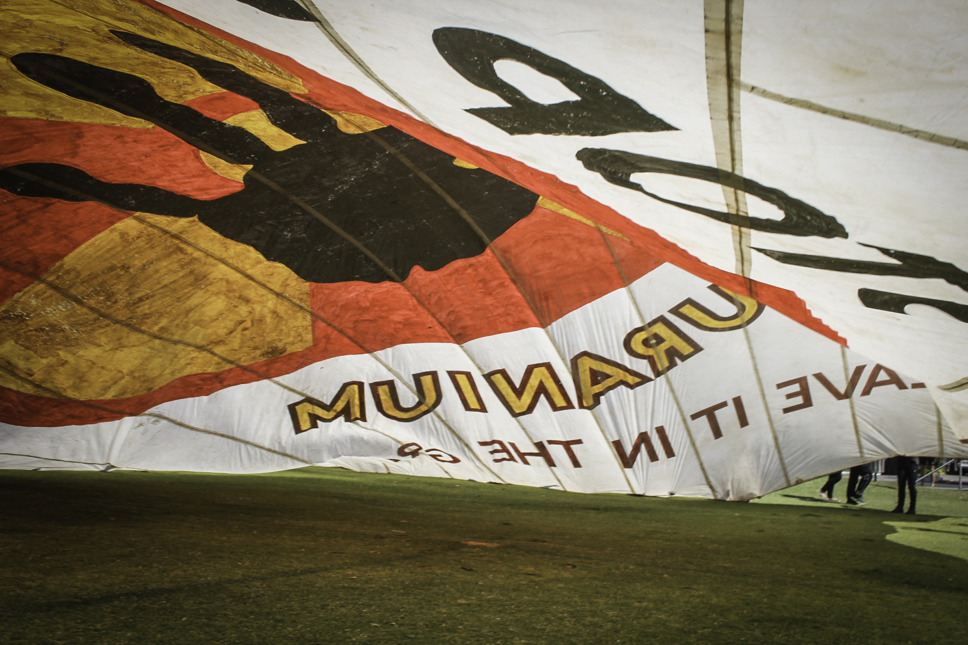 ANFA_banner_2